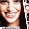Cosmeticbrand.ru - профессиональная косметика