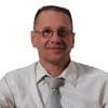 Антон Зубцов| Техническая сторона онлайн-бизнеса