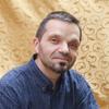Vadim Lysenko