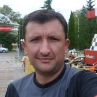 ВасилийФурсенко