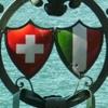 Кампионе д'Италия - Швейцария