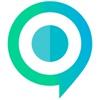 Polyvizor. Онлайн-трансляции и видеоконференции.