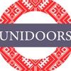 Интернет-магазин межкомнатных дверей TM Unidoors