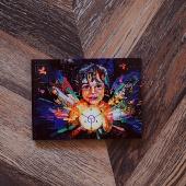 CD «Хранитель весны» коллекционный