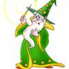 Организация праздников Волшебник СПб