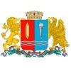 Департамент развития информационного общества