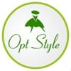 Одежда для всей семьи| Opt Style