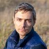 Andrey Razmanov