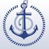 ЖК «Морская симфония» Сочи
