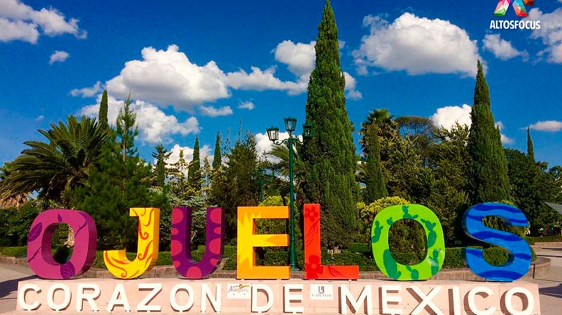 Саратовский Роскомнадзор счел название мексиканского города за нецензурную брань