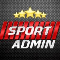 SportAdmin
