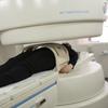 Magnitno--Rezonansnaya-Tomografia Meditsinskiy-Diagnosticheskiy-Tsent