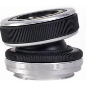 Объектив Lensbaby composer creative effects slr lens, Canon EF