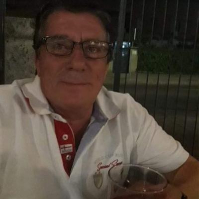 Juan-Antonio Llllo-Garcia, Madrid