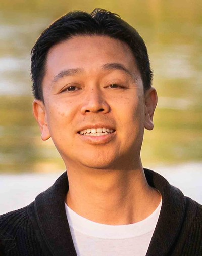 Joseph Tsang, Vancouver