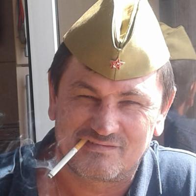 Денис Бурылин, Петропавловск-Камчатский