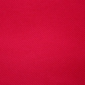 Канва Aida 14 ct. Zweigart, красная, 50х50 см.