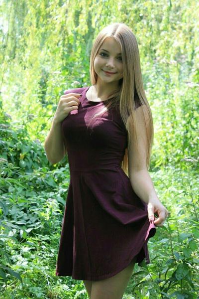 Саша Недорубов, Москва