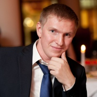 PavelNaumofff