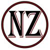 ===NZBAND===