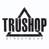 TRUSHOP | STREETWEAR | СПб,Гороховая 33