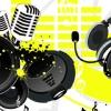 AllSound.by-Звуковая техника Hi-Fi  оборудование