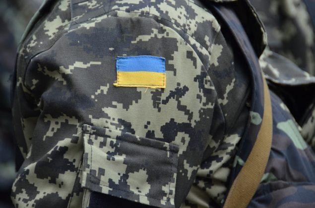 В ЛНР рассказали о потерях ВСУ за неделю