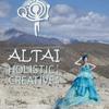 Алтай  ●  Altai Discovery Team