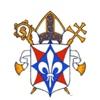 Архиепархия Божией Матери в Москве