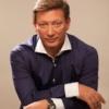 Alexey Egarmin