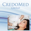 CredoMed Group