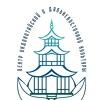 Центр индокитайской  и  дальневосточной культуры