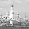 Московский Кремль. Графические реконструкции