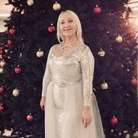 НатальяГолдынская