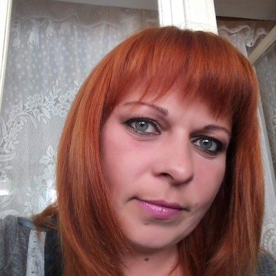 Larisa Lesnikova, Симферополь