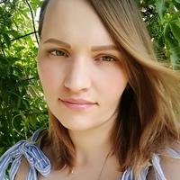АнастасияБолдашева