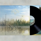 Винил «Viscum Album» (2 LP)