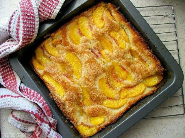 Хочу поделиться найденным много лет назад рецептом вкусного и экономного пирога! Получается всегда!
