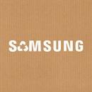 Samsung   группа