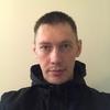 Andrey Shtayger