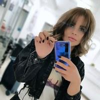МаринаФилиппова