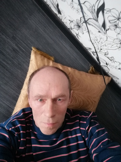 Санек Черкасов, Куйбышев
