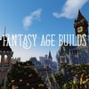 Fantasy Age Builds