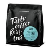 """Кофе """"Мексика Чьяпас"""", 250 г"""