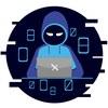 SpyWords - анализ сайтов конкурентов.