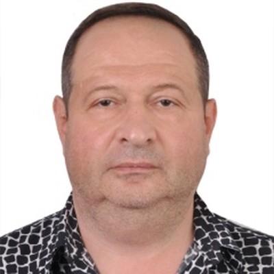 Igor-Eduardovicz Pavlov, Ростов-на-Дону