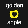 Golden Apple ОБУВЬ и СУМКИ