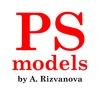 Модельное агентство | Уфа | PHOTOMODEL STYLE