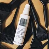 Восстанавливающий крем для ломких секущихся волос TIGI Copyright