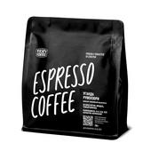 Кофе Уганда Рувензори, 250 г